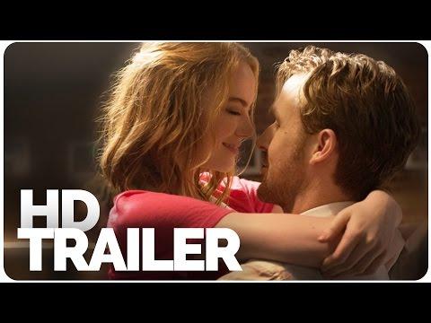 LA LA LAND - Home Entertainment Trailer Deutsch + Verlosung