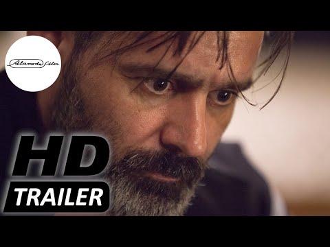 DER EID - offizieller Trailer HD - jetzt im Kino