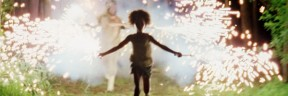 Beasts of the southern wild (slice)